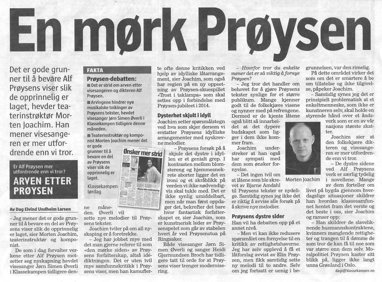 en_mork_proysen
