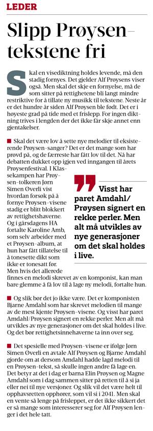 slip_proysenteksterna_fri