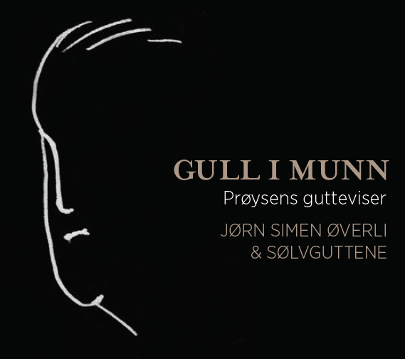 gull_i_mun_cover