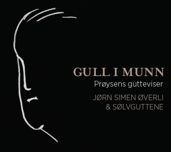 gull_i_mun_cover