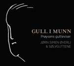 gull_i_mun_cover_small