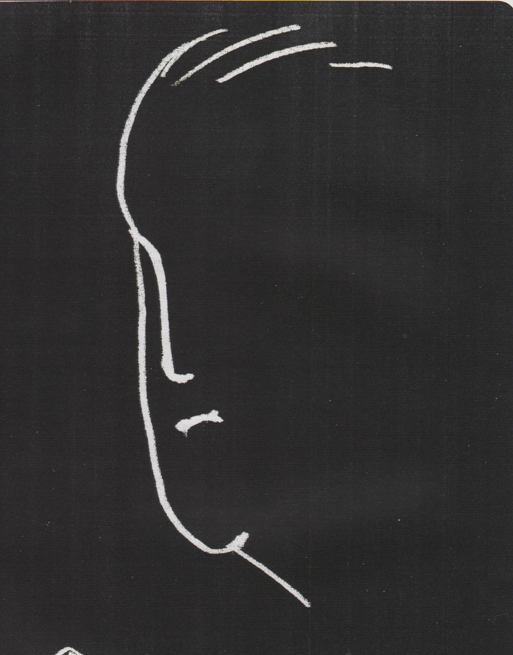 hans-norman-dahl-proysentegning