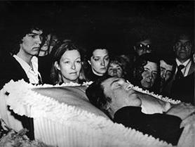 vysotskij_funeral