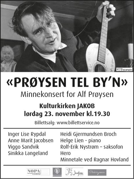 proysen_tel_byn